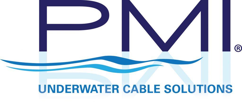 PMI Industries, Inc