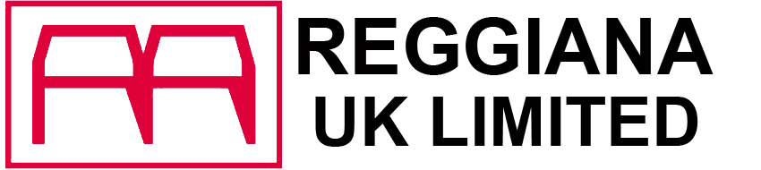 Reggiana UK Ltd