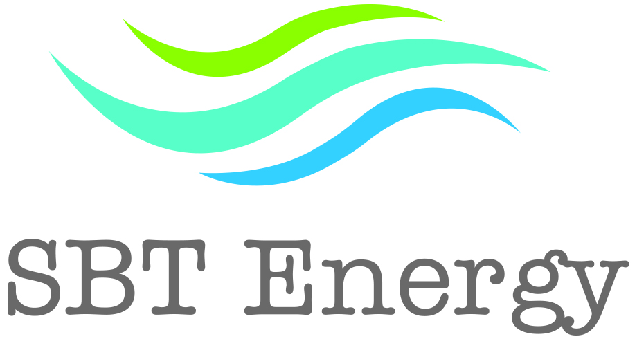 SBT Energy Limited