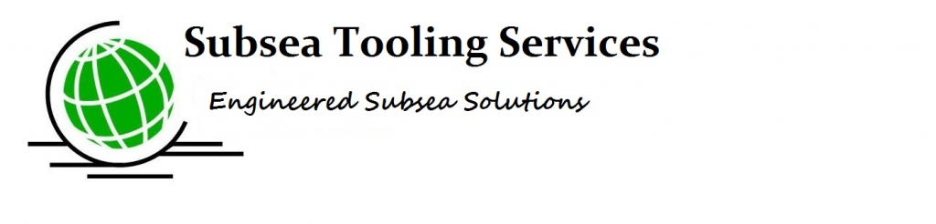 Subsea Tooling Services UK Ltd