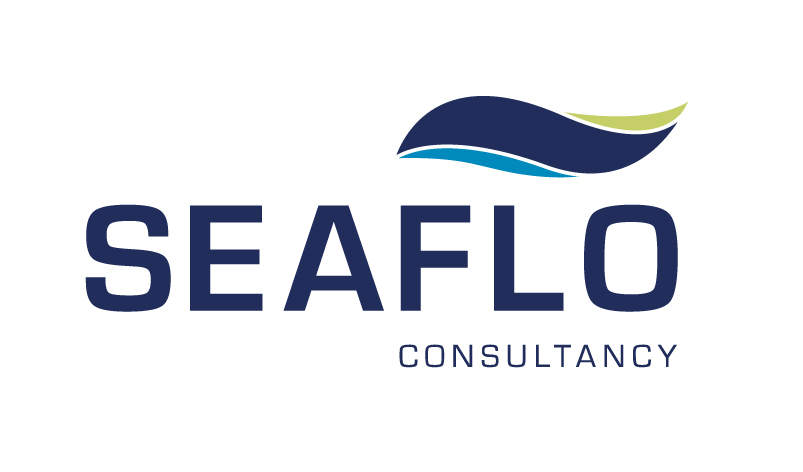 Seaflo Consultancy Limited