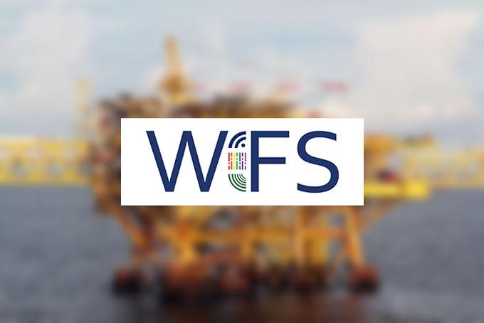 WFS Technologies Ltd