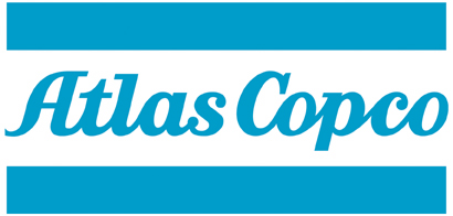 Atlas Copco Rental – Oil & Gas