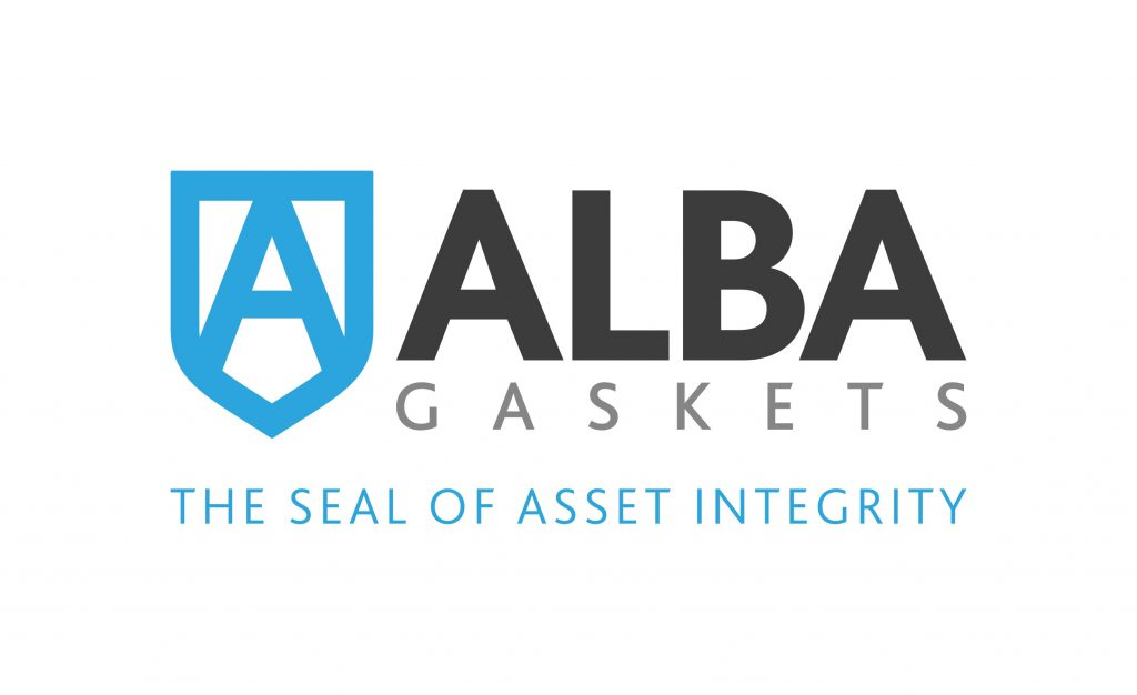 Alba Gaskets