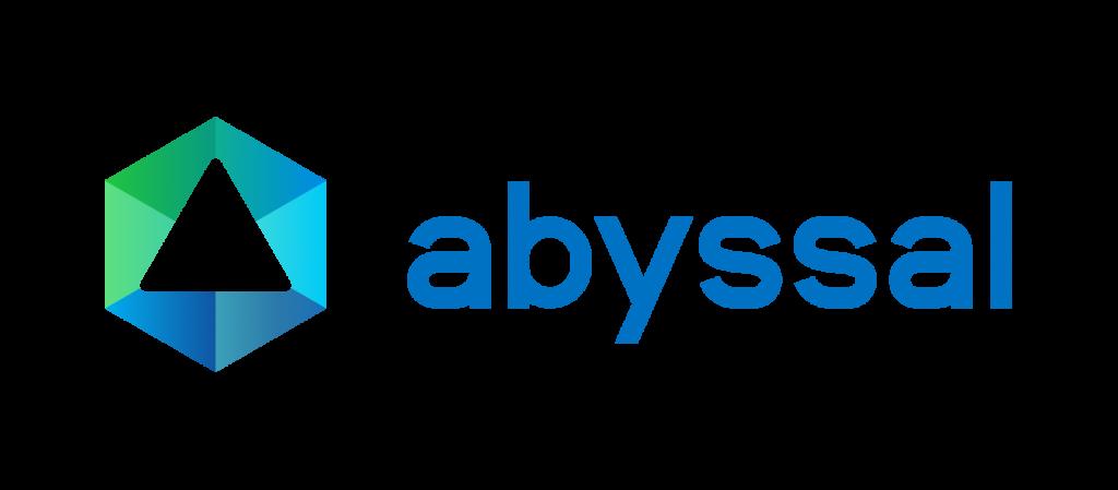 Abyssal SA