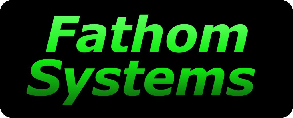 Fathom Systems Ltd