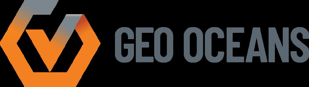 Geo Oceans