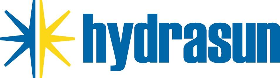 Hydrasun