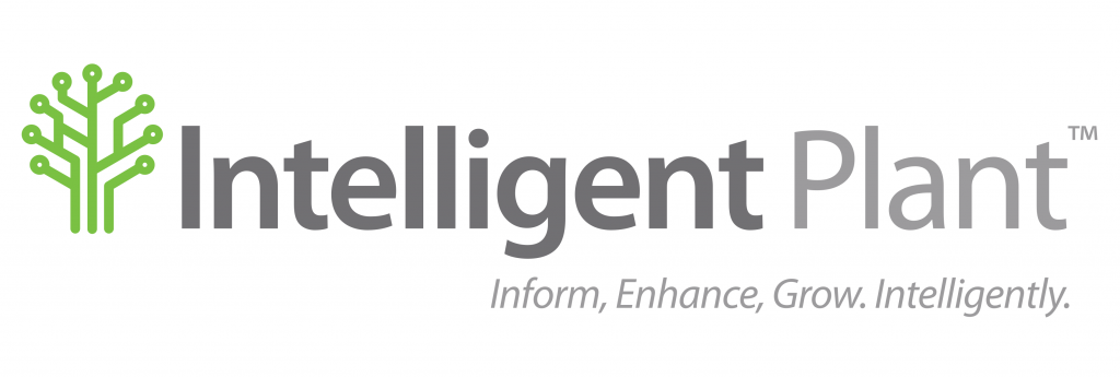 Intelligent Plant Ltd