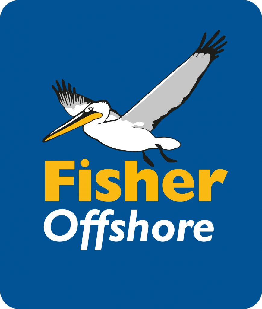 James Fisher Offshore