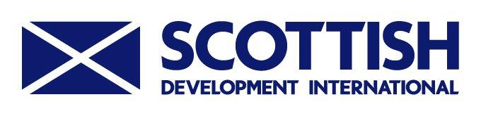 Scottish Development International / Scottish Enterprise