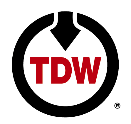 TD WILLIAMSON UK LIMITED