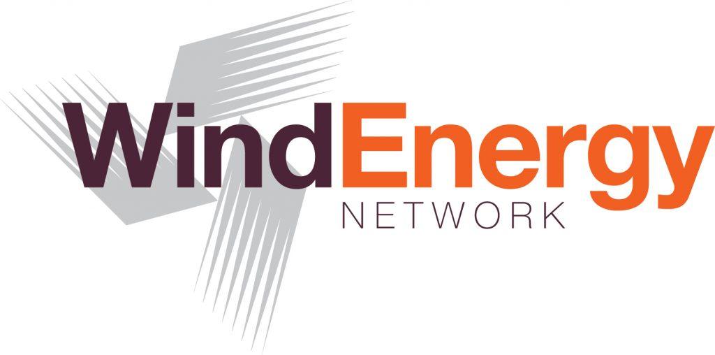 Wind Energy Network