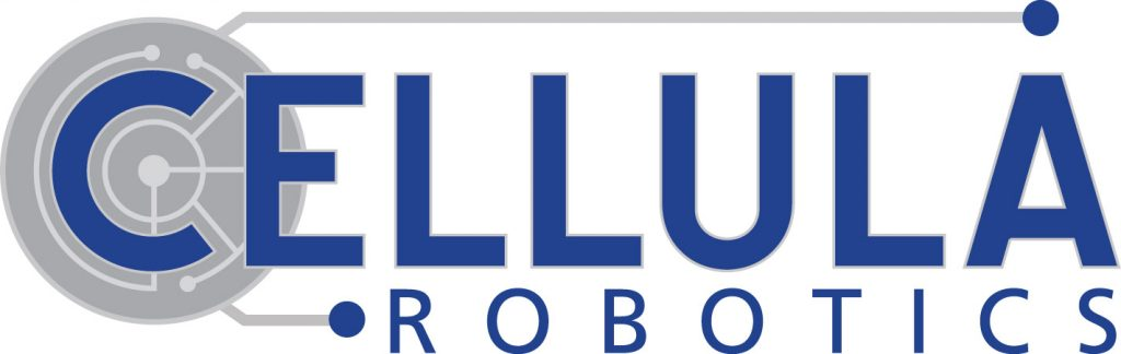 Cellula Robotics (UK) Ltd.