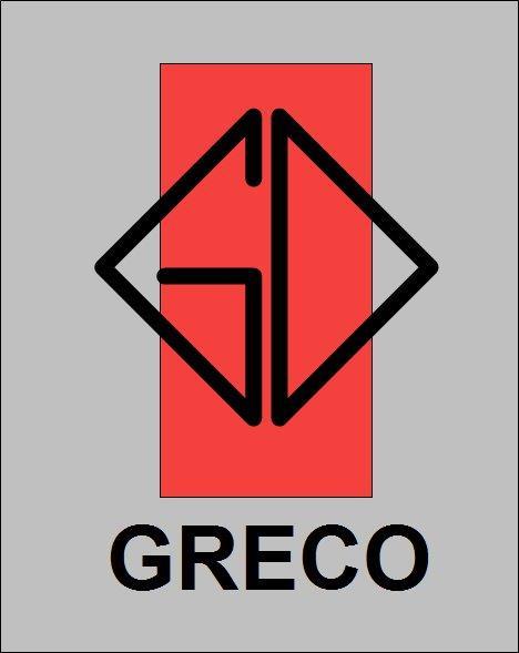 Greco Developments
