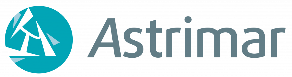 Astrimar