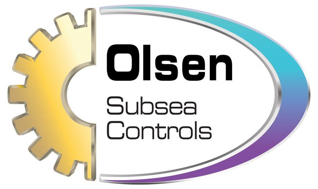 Olsen Subsea