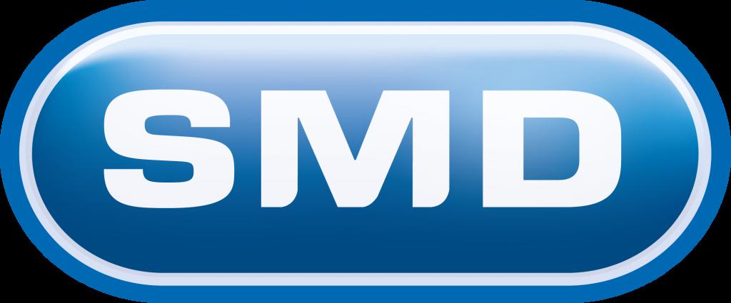 Soil Machine Dynamics Ltd. (SMD)