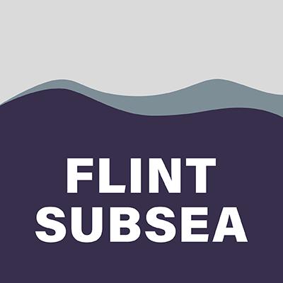 Flint Subsea