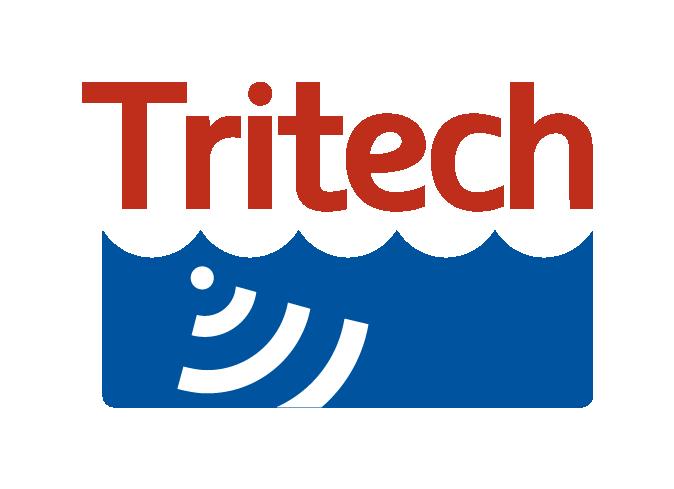 Tritech International Ltd